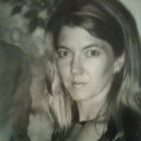 Karen McArthur - Toronto Criminal Lawyer